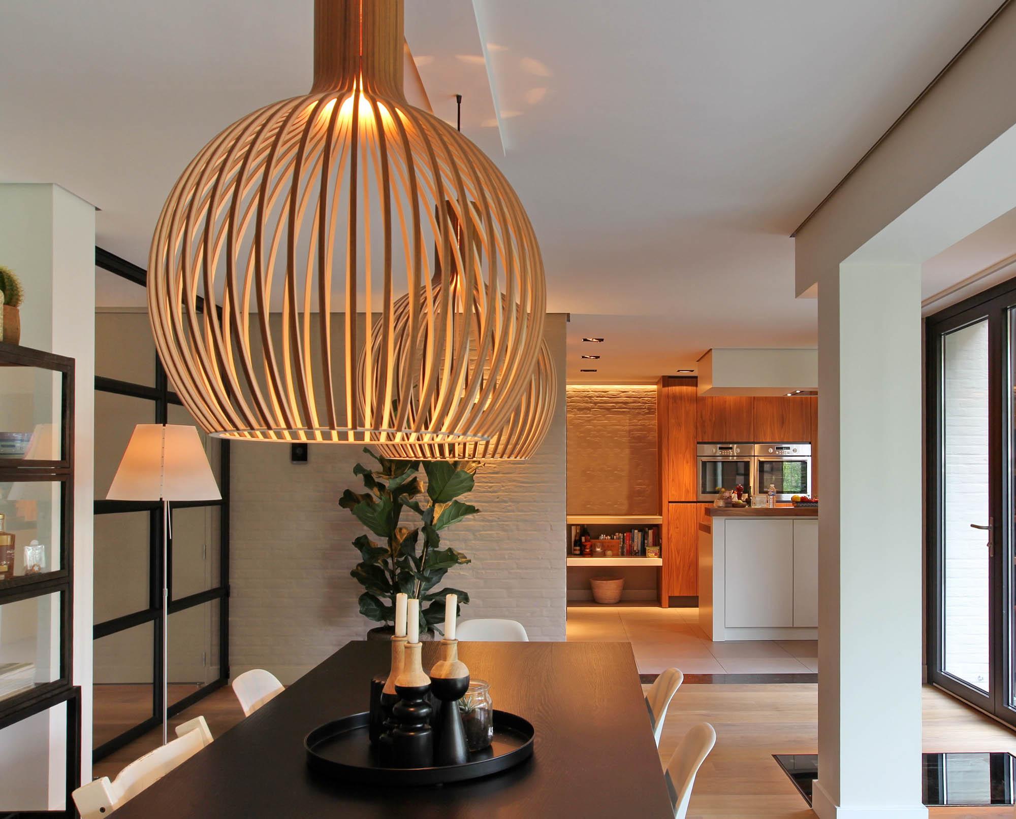 Oerlicht Breda - Verlichting en lichtplannen